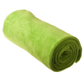 Sea to Summit Tek Towel Extra Large Lime